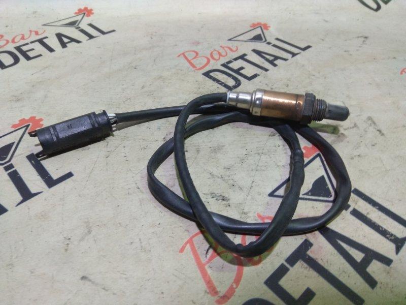 Датчик кислородный (лямбда-зонд) Bmw 5 Серия E39 M54B25 2001