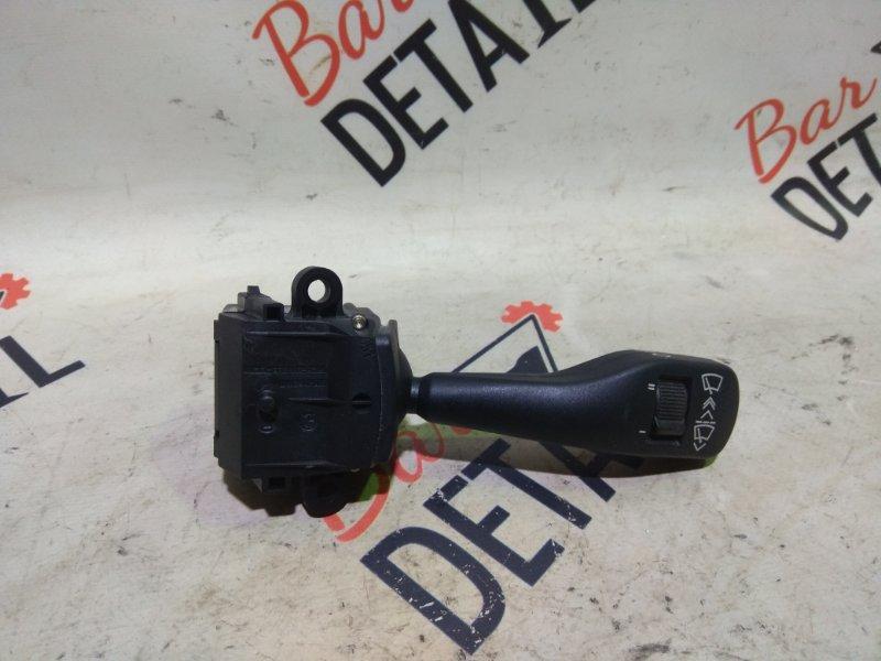 Переключатель стеклоочистителя Bmw 5 Серия E39 M54B25 2001