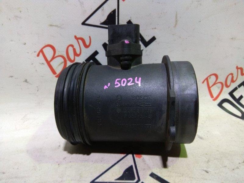 Дмрв Bmw 5 Серия E60 N62B44 2004