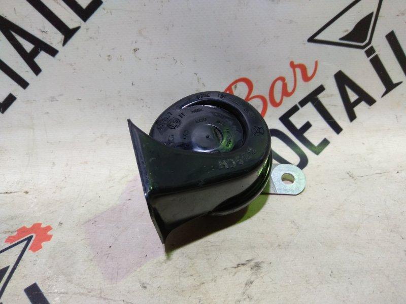 Сигнал звуковой нч Bmw 5 Серия E39 M54B25 2001