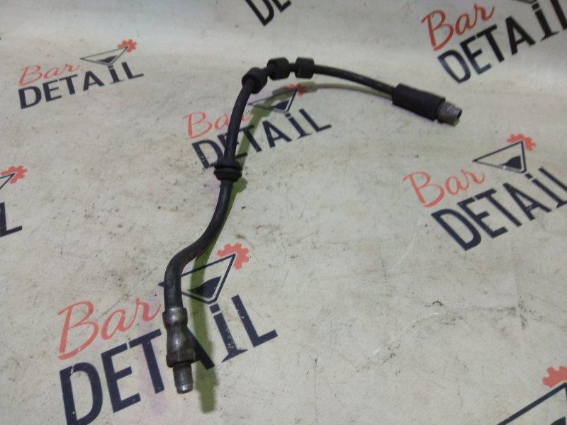 Шланг тормозной Bmw 5 Серия E60 N62B44 2004 передний