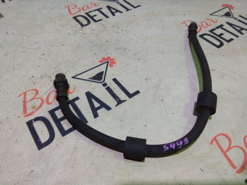 Шланг тормозной Bmw 5 Серия E39 M54B25 2001 передний
