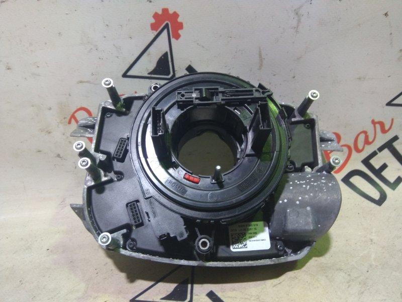 Шлейф подрулевой Bmw 5 Серия E60 N62B44 2004