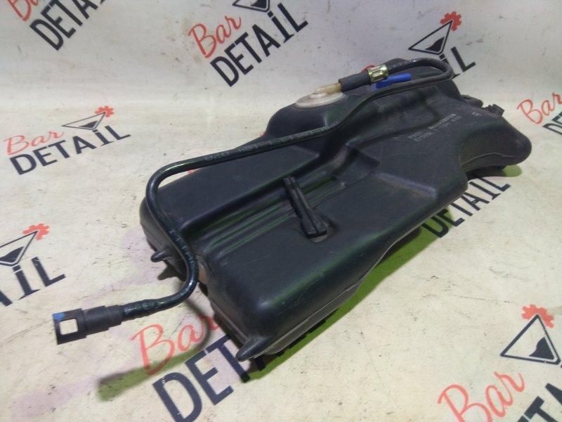Расширительный бачок бензобака Bmw 5 Серия E39 M54B25 2001