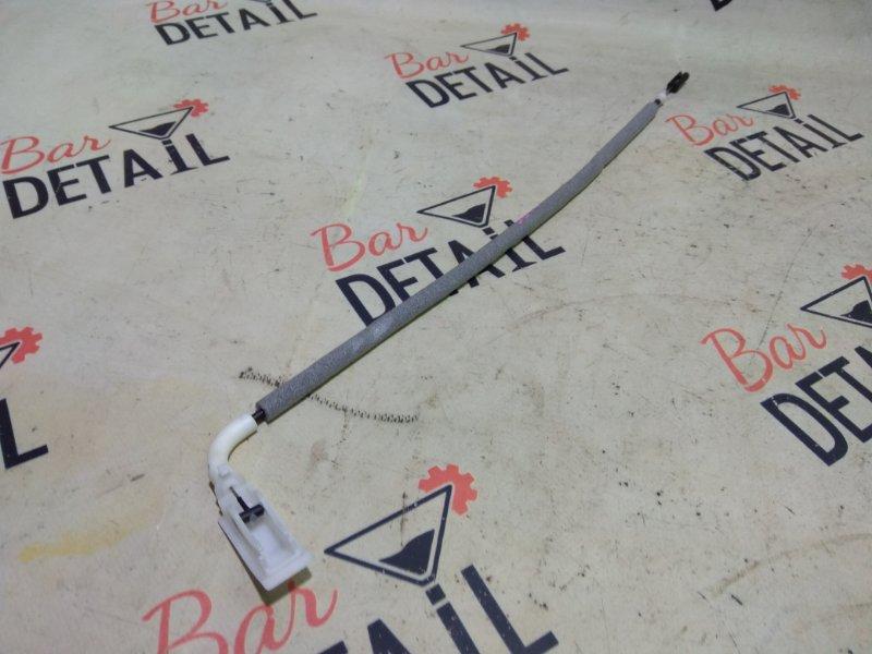 Тросик ручки двери внутренний Bmw 5 Серия E60 N62B44 2004 правый
