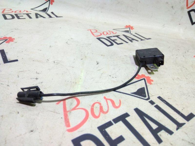 Усилитель антенны Bmw 5 Серия E39 M54B25