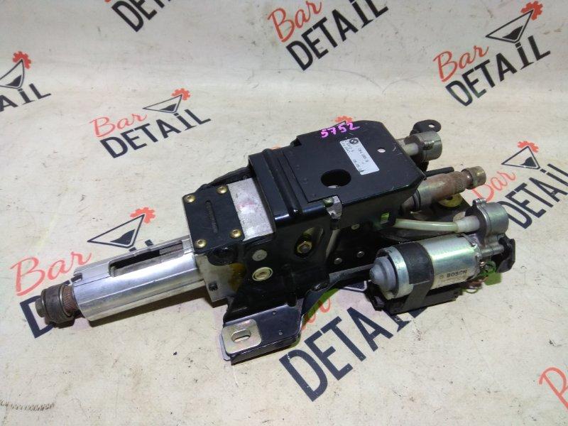 Рулевая колонка Bmw 5 Серия E39 M54B25 2001