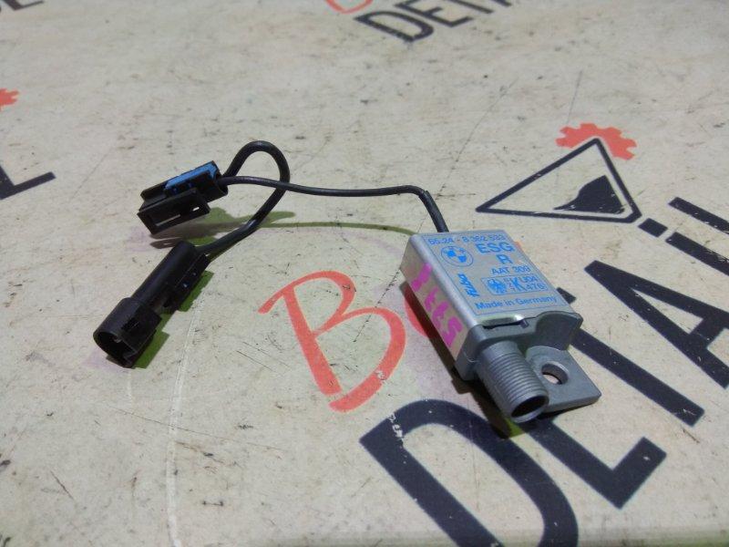 Усилитель тв Bmw 5 Серия E39 M54B25 1999