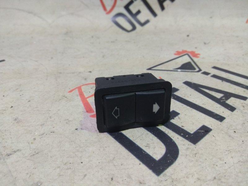 Кнопка стеклоподъемника Bmw 5 Серия E39 M54B25