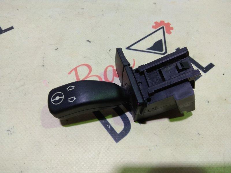Переключатель регулировки рулевой колонки Bmw 5 Серия E39 M54B30 2001