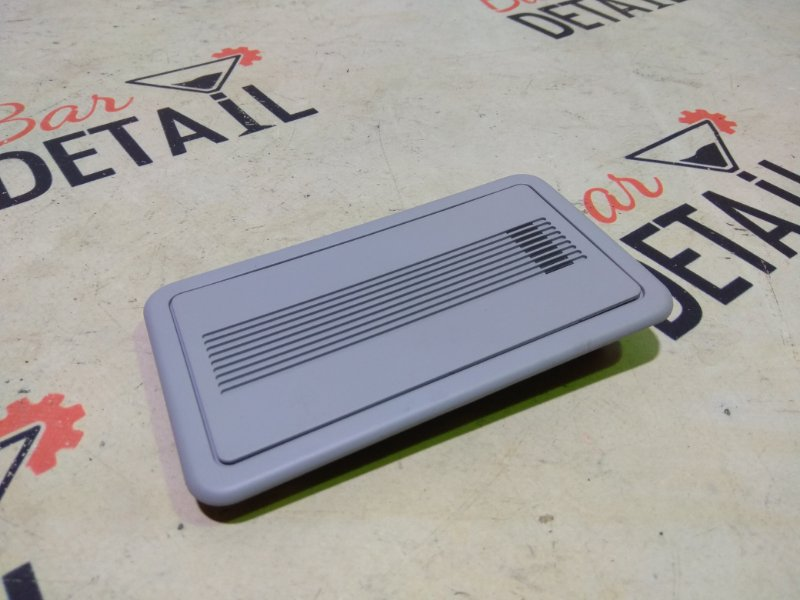 Микрофон громкой связи Bmw 5 Серия E39 M54B30 2001