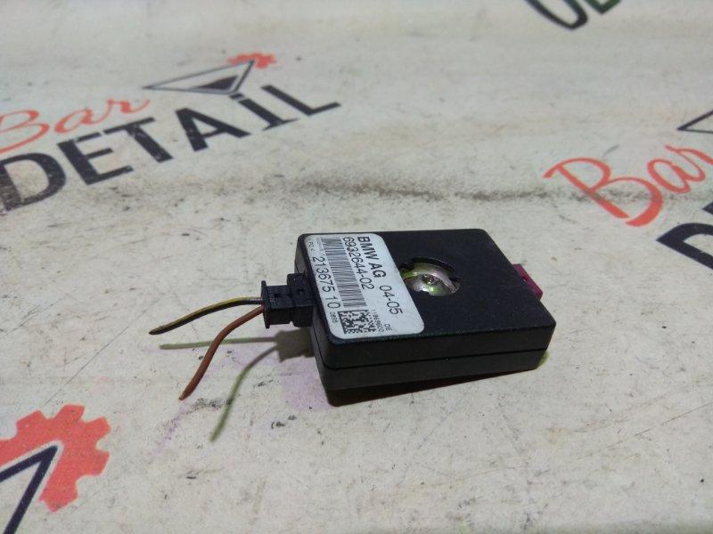 Усилитель антенны Bmw 3 Серия E90 N46B20 2005