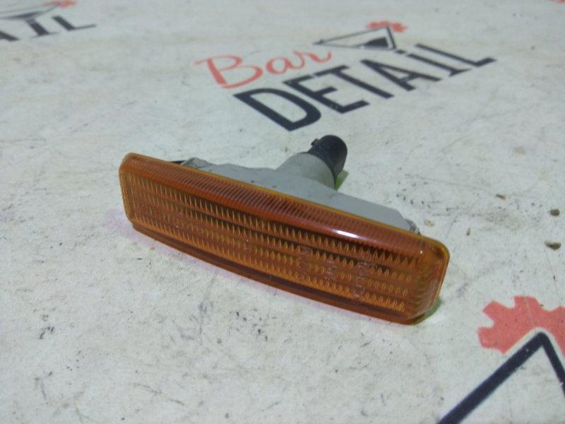 Повторитель в крыло Bmw 5 Серия E39 M54B25 2001
