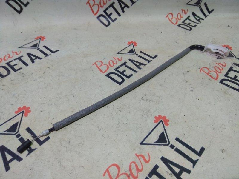Тросик ручки двери внутренний Bmw 3 Серия E90 N46B20 2005 задний