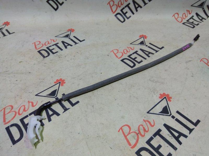 Тросик ручки двери внутренний Bmw 5 Серия E60 N62B44 2004