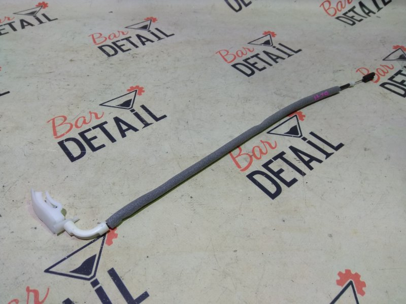 Тросик ручки двери внутренний Bmw 5 Серия E60 M54B30 2005