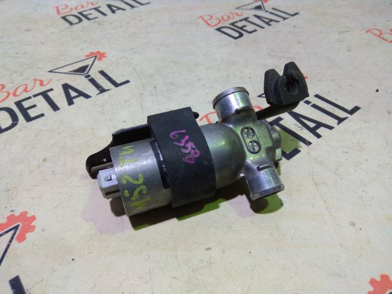 Клапан холостого хода Bmw 5 Серия E39 M52B28TU