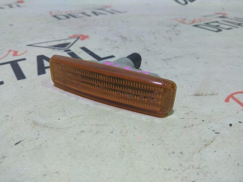 Повторитель в крыло Bmw 5 Серия E39 M54B30 2001