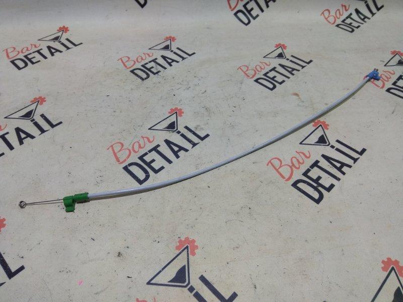 Трос заслонки печки Bmw X5 E53 N62B44 2006