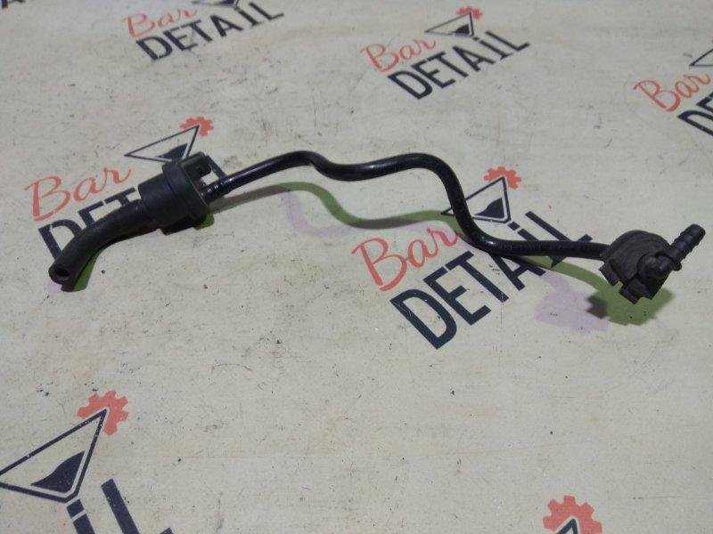 Клапан вентиляции топливного бака Bmw 3 Серия E46 M43B19 1999
