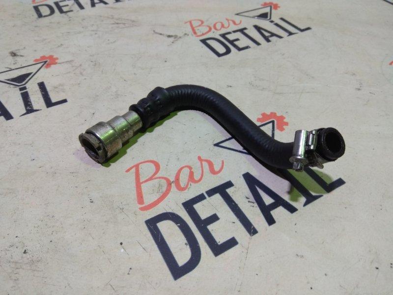 Шланг гур Bmw X5 E53 N62B44 2006