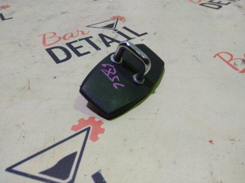 Петля замка двери Bmw X5 E53 N62B44 2006