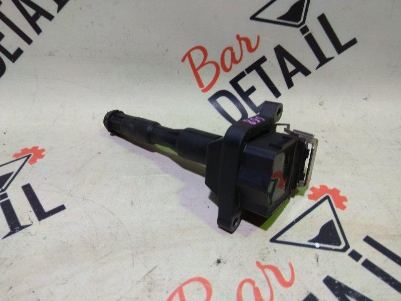 Катушка зажигания bmw 5 series M52/54 контр.