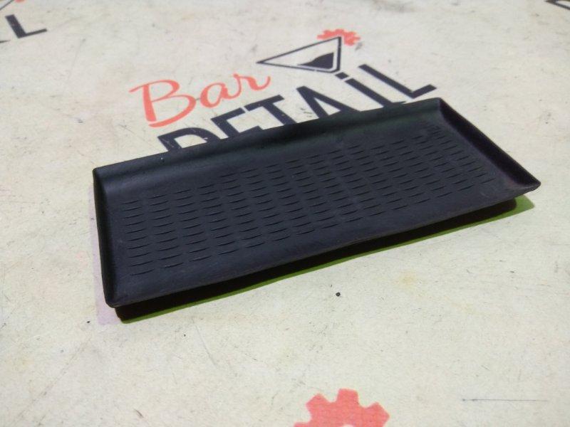 Съемный коврик для подстаканника Bmw X5 E53 M54B30 2005