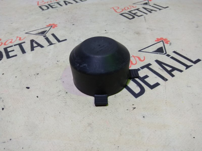 Пыльник опоры амортизатора Bmw 5 Серия E39 M54B25 2001 задний