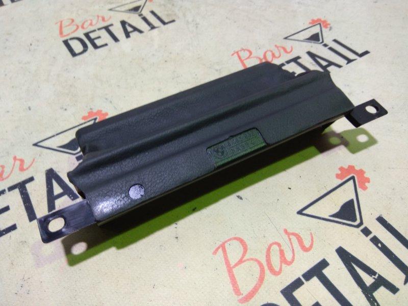 Накладка рулевой колонки Bmw 5 Серия E39 M54B25 2001