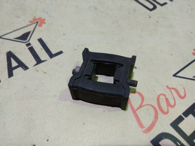 Крепление глушителя Bmw 5 Серия E39 M54B25 2001