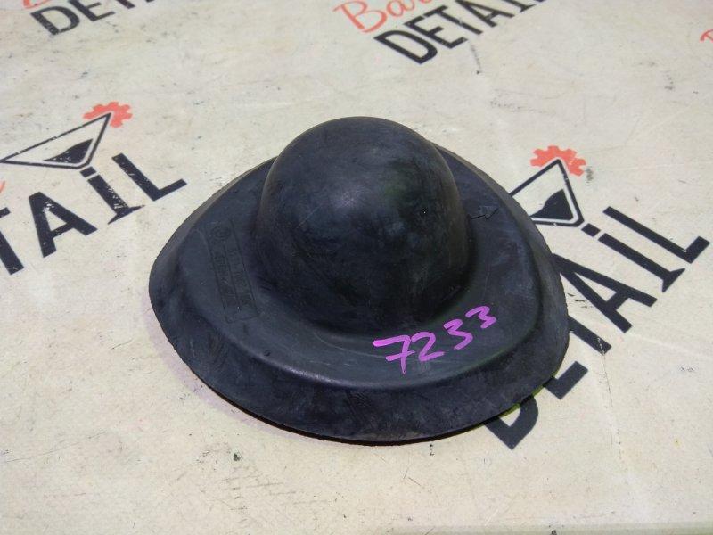 Пыльник опоры амортизатора Bmw X5 E53 N62B44 2006 задний правый