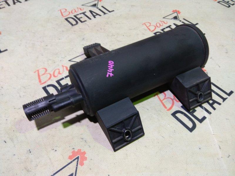 Абсорбер (угольный фильтр) Bmw 5 Серия E60 N62B44 2004