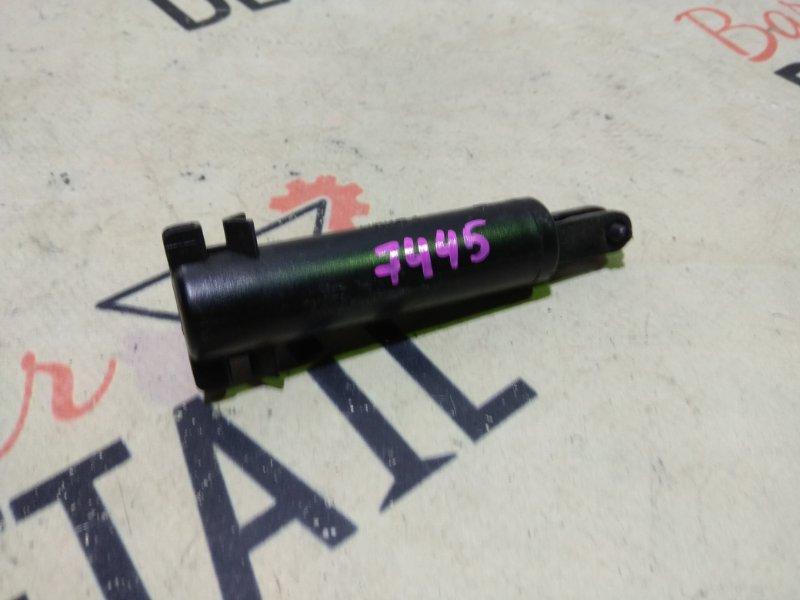 Амортизатор бардачка Bmw 3 Серия E46 (4FL) M54B30 2002