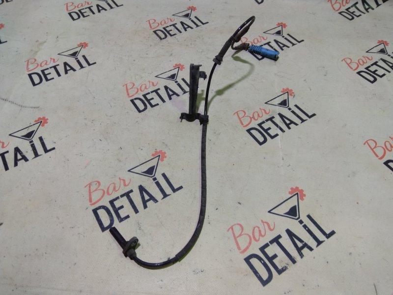 Датчик abs Bmw 5 Серия E60 N62B44 2004 задний