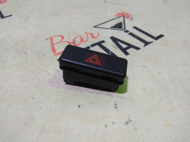 Кнопка аварийной сигнализации Bmw 5 Серия E39 M54B30 2002
