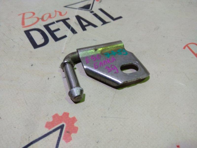 Крепление глушителя Bmw 3 Серия E90 N46B20 2006