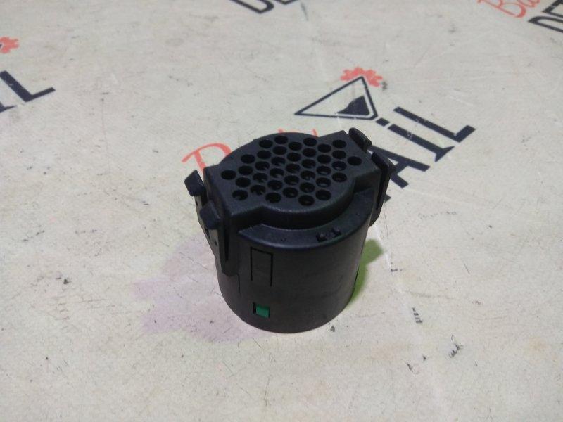 Сигнал звуковой салонный Bmw 3 Серия E46 (4FL) M54B30 2002