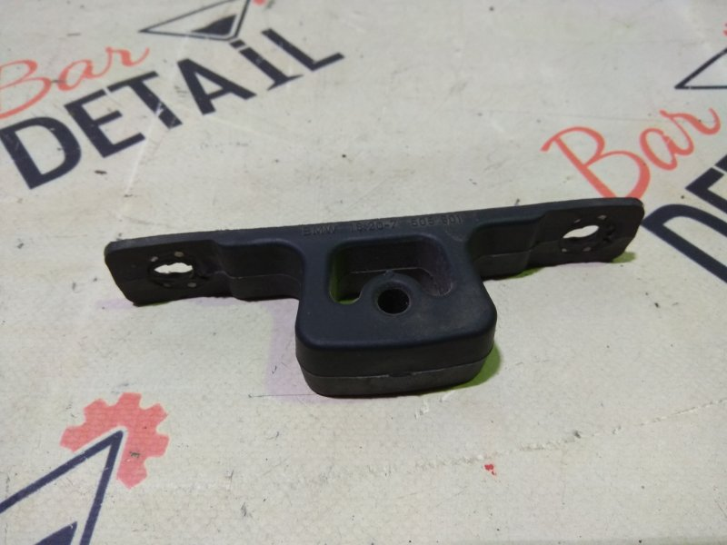 Крепление глушителя Bmw 3 Серия E46 (4FL) M54B30 2002