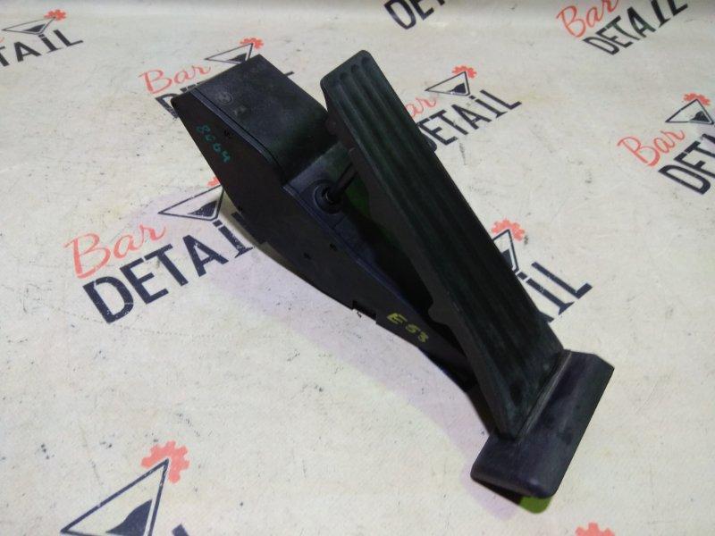 Педаль газа Bmw X5 E53 M54B30 2005