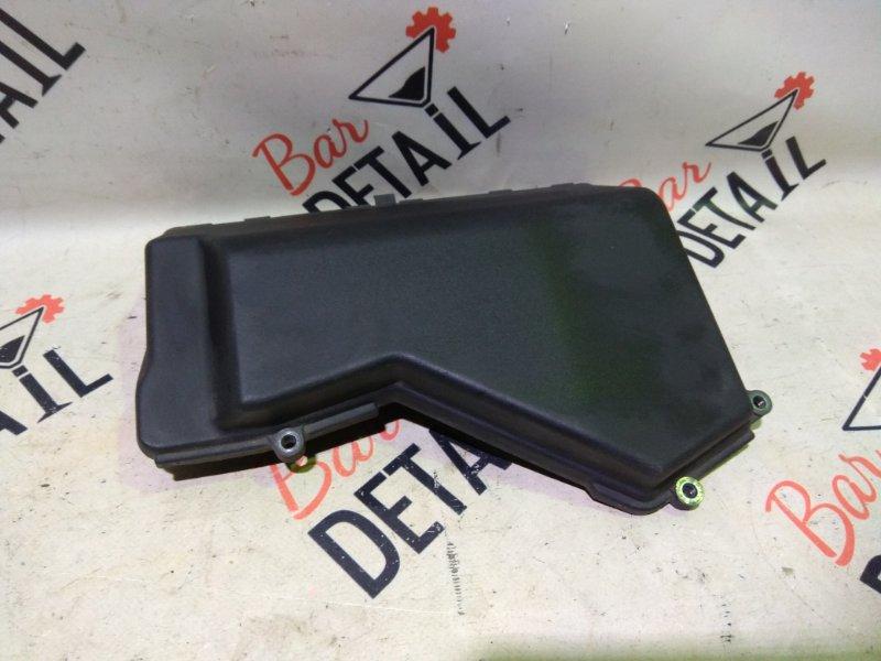 Крышка блока предохранителей Bmw 3 Серия E46 (4FL) M54B30 2002