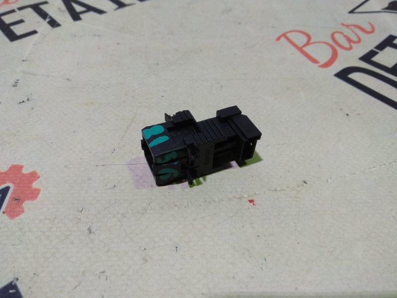 Выключатель стоп сигнала Bmw 3 Серия E46 (4FL) M54B30 2002