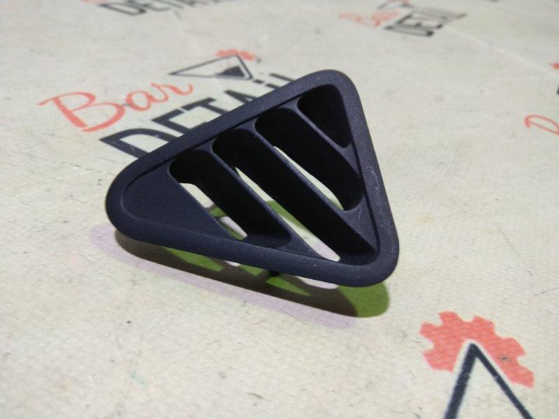 Вентиляционная решетка П BMW  E39 Контр