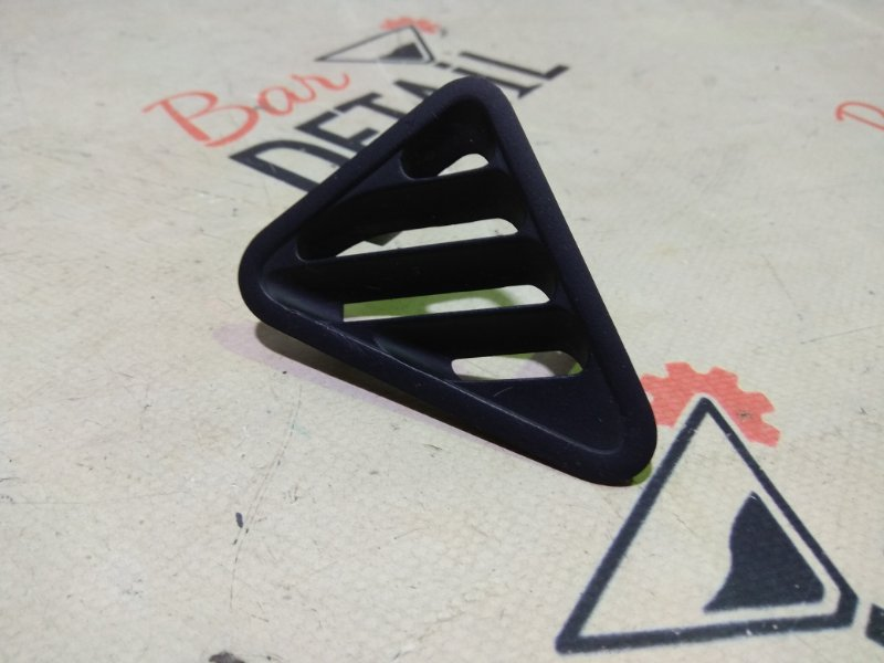 Вентиляционная решетка Л BMW  E39 Контр