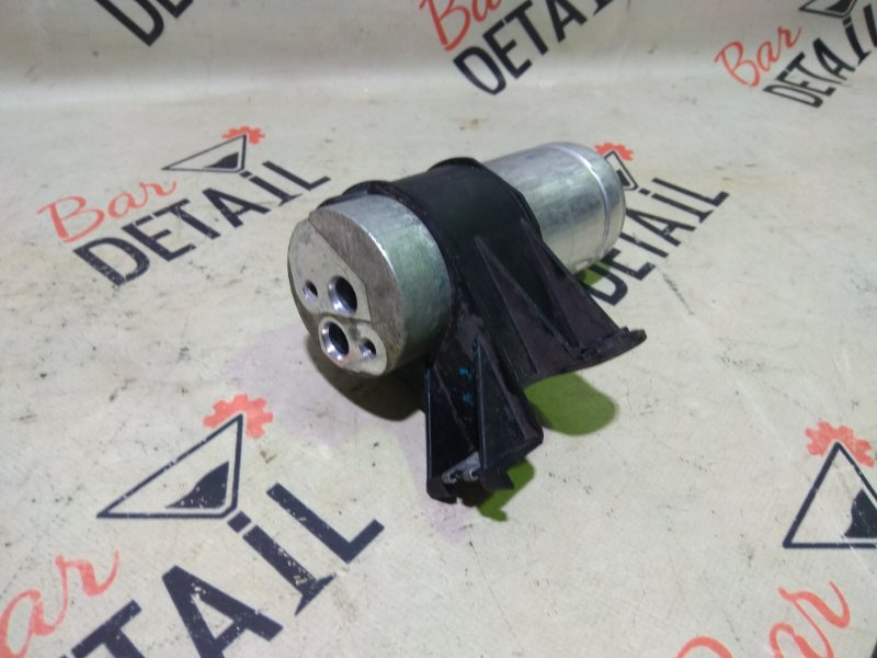 Бачок осушителя кондиционера Bmw X3 E83 N52B30K 2007
