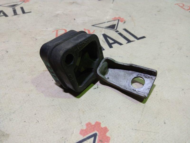 Крепление глушителя Bmw 5 Серия E60 N62B44 2004