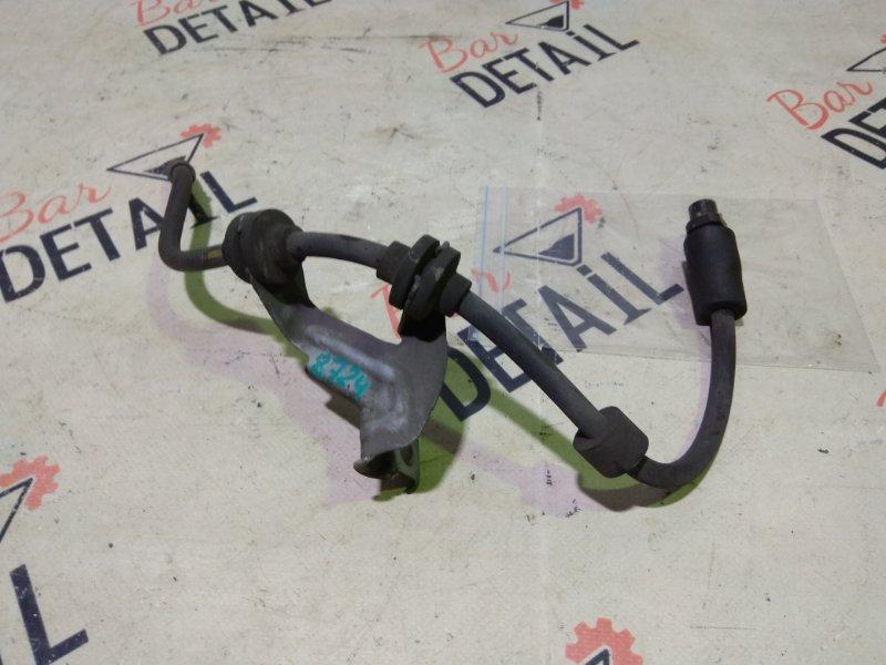 Шланг тормозной Bmw 3 Серия E90 N46B20 2006 передний