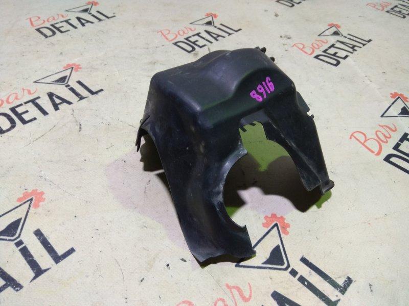Защита днища Bmw 5 Серия E61 N52B25 2007 передняя правая
