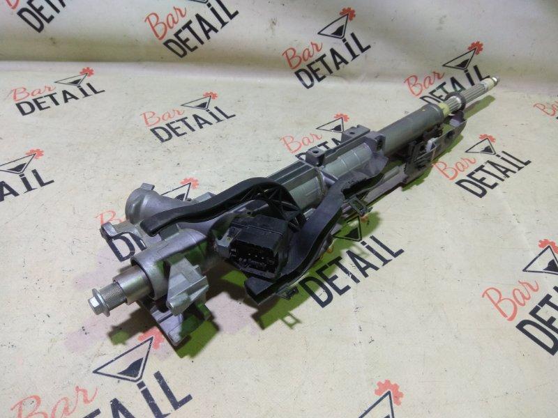 Рулевая колонка Bmw X3 E83 N52B30K 2007