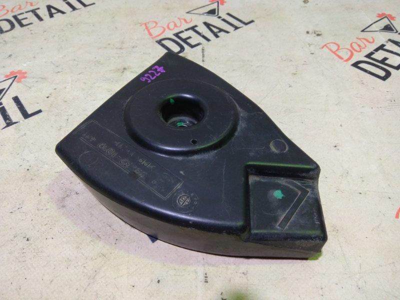 Кожух балки Bmw 5 Серия E39 M52B28TU 1998 задний левый